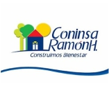 CONINSA RAMON